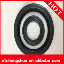nbr different oil seal bq5780e 2016 Ch Supplier Oil Sealing/rubber oil seal/NBR oil seal