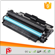 Perfectly compatible for canon 709 toner cartridge