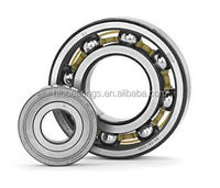 Cheap price 6002-16 bicycle bearing 15*32*8 mm Super Precision Deep Groove Ball Bearing