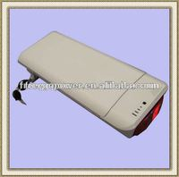 24v 8ah li ion battery packs battery operated wheelchair