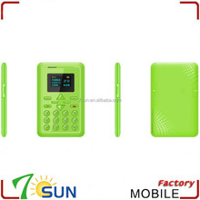 top selling products in alibaba sim card small size mobile phones