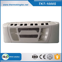 TKT-1000S Frozen Engine driven 12v trailer refrigeration unit for small truck body