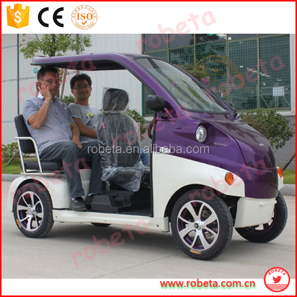 high quality elelctric mini cargo van / Whatsapp: +86 15803993420