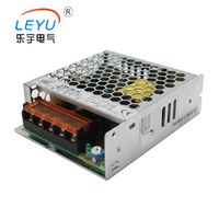 NEW PRODUCT 35W 12V 3A LRS