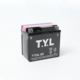 YTX5L-BS TYL 12v5ah wet charged mf lead acid motorcycle battery for factory price wholesale