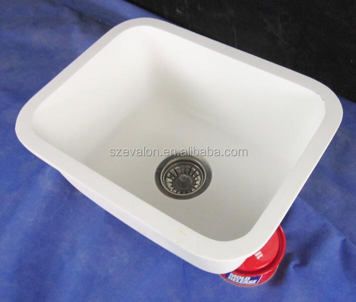 elegance modern small bathroom sinks,composite red kitchen sinks ,acrylic solid surface kitchen sink prices in dubai
