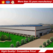 corrugated steel buildings / corrugated steel shed