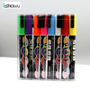 3mm Liquid Chalk Marker Pen With