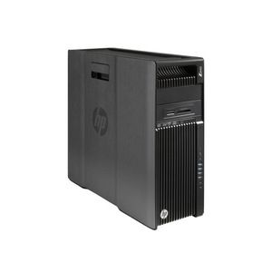 Alibaba.com supplier HP Z640 F1M58UT Workstation