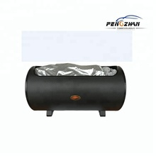 Car Automatic Cover