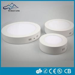 Hot selling!!!high lumen high quality samsung chips moso driver 48w led panel light