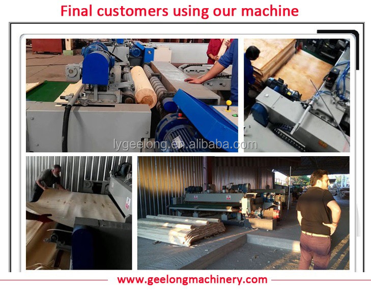 final customers using our machine.jpg