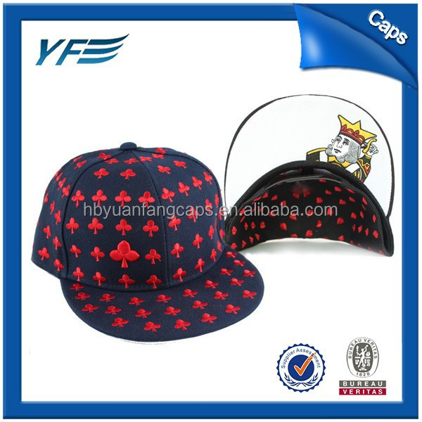 hats snapback henley shirts wholesale car magnet