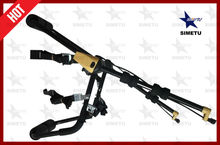 Bicycle rack/rear bike carrier/bike carrier for SUV/universal