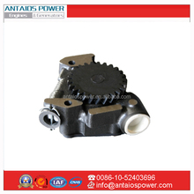 made in china DEUTZ diesel engine parts and function Oil Pump 213 0440