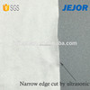 for optical use Cleanroom All Purpose Cleaning Cloth