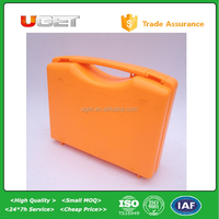 Fashion Most Popular Plastic Electrical Tool Box
