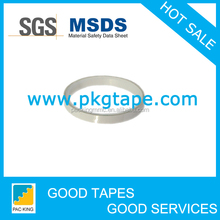 single sided Acrylic Coated Polyester Film High Quality 3m Mylar Tape