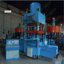 JS-500 roof tile and floor brick making machine price