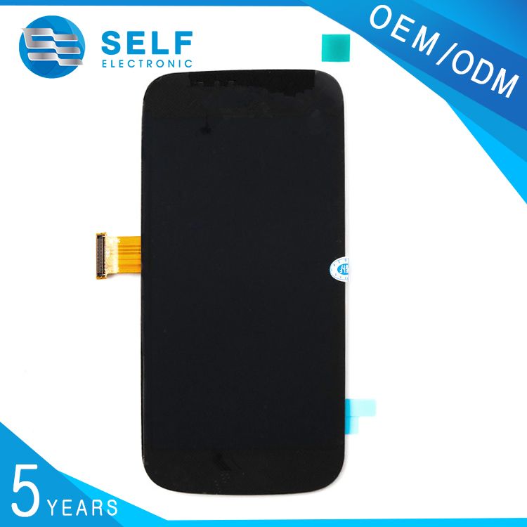 New lcd for Samsung galaxy S3 S4 S5 S6 lcd assembly accept alipay,LCD For Galaxy S4 S5
