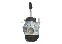 60cc Carburetor for Engine Motorized Bicycles