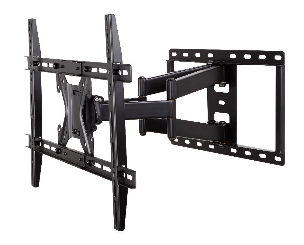 "Mounting Dream Solid structure High quality XD2296 TV Wall mount TV bracket TV holder fits for 42-70"" LCD/LED/OLED/Plasma TVs"