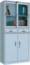 Professional supplier stainless steel storage file cabinet drawer dividers