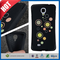 C&T Popular Mobile Phone china 3d mobile phone cover for samsung s4 mini