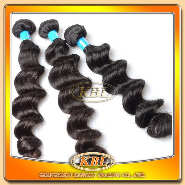 inexpensive Prices Sales standard weight infinity hair