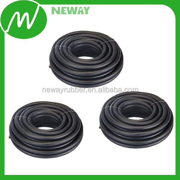 Flexible Rubber Air Hose 20 Bar