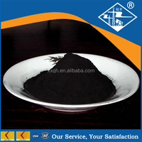 Oilfield Drilling thinner Sodium Lignosulfonate