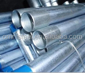 Carbon Steel Seamless Pipes/epoxy powder coated pipe for oil and gas pipeline system/epoxy coating pipe