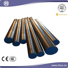 Alloy steel round AISI 4340 forging tool steel price per kg