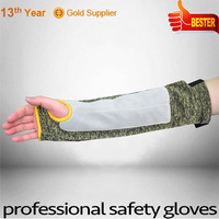 Newest environmental leather gloves motorcycle