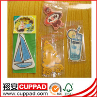 wholesale promotional,car air freshener for vw factory wholesale directly