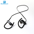 Phone Accessories Premium Wireless Bluetooth Headset With External Microphone Slim Stereo Bluetooth Headphones RU10
