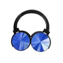 ALD06 Stereo Over-ear best wireless bluetooth headphone hot sell bluetooth headphone from SZ China factory