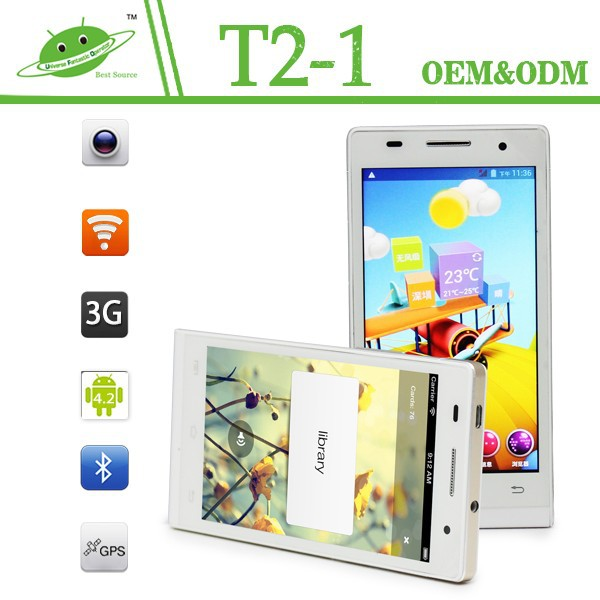 Android smartphone mobile cell phone oem brand new wholesale cheap mobile phone