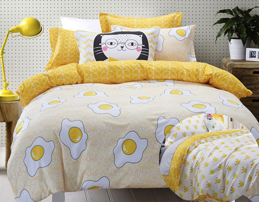China Printed Baby Bedding Set, China Printed Baby Bedding Set  Manufacturers And Suppliers On Alibaba.com
