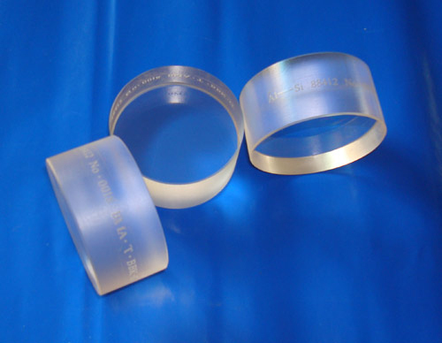 boiler sight glasses