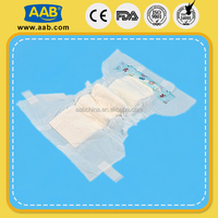 Hot sale disposable soft breathable baby cheap diapers for kenya