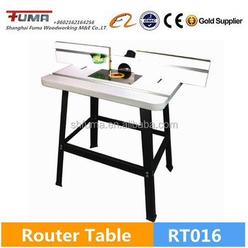 buy router table