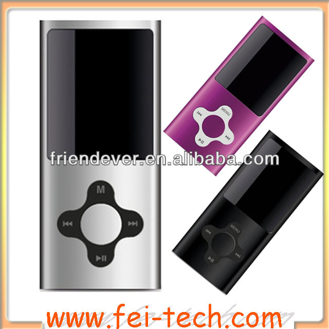 java mp4 player download christmas 2013 new hot items gifts