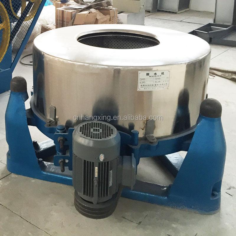 buy commercial washing machine