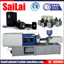 plastic dowel making machine