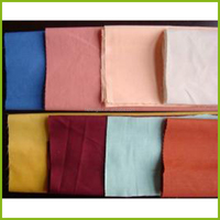 Hot Sale T/C 65/35 45X45/110X76/47'' chinese Polyester Cotton Dyeing Fabric for shirts