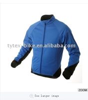 cycling windproof jacket