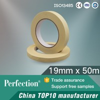 Impact Humidity Height Indicator Tape Suppliers