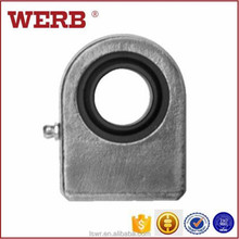 Bearing lishui China GF20DO GF120DO clevis rod ends for hydraulic cylinder