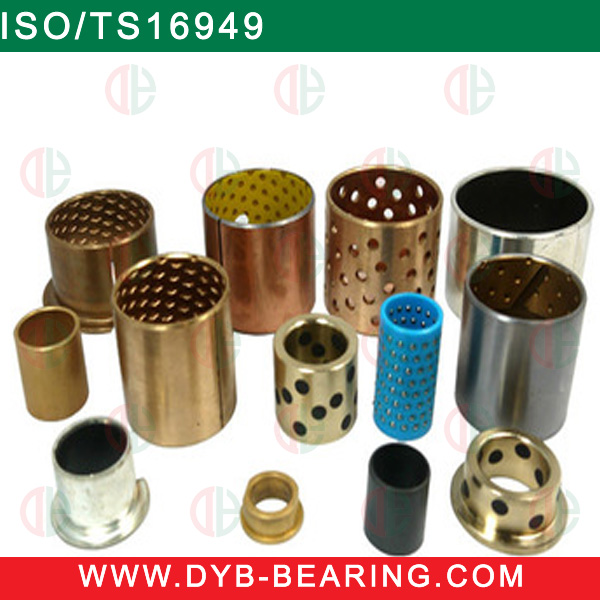 bushing and bearing for car accessories